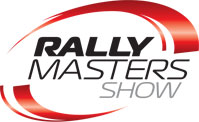 Rally Masters Show 2013 regulations now available